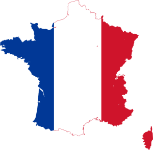 612px-France_Flag_Map_svg